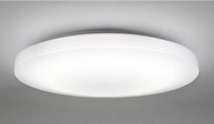 LEDリビング照明
